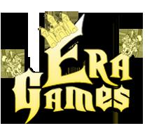 Agence Web - Studio de développement de jeux en ligne - Era Games